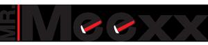 MR-MEEXX-logo
